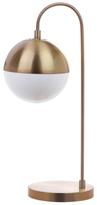 Safavieh Cappi Table Lamp