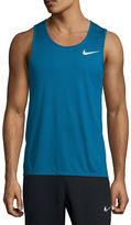 Nike Tank Top