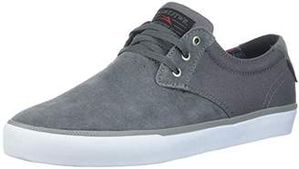 Lakai Men's DALY Skate Shoe