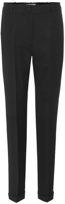 Jacquemus Le Pantalon Carino straight pants