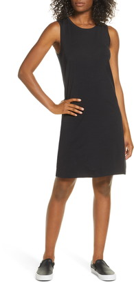 Icebreaker Yanni Cool-Lite Tank Dress