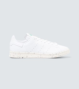 adidas Clean Classics Stan Smith sneakers