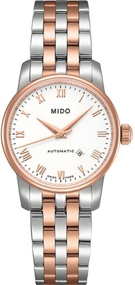 MIDO Women's Watch - M76009N61