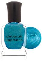 Deborah Lippmann Mermaids Summer 2013 Collection Luxurious Nail Color - Mermaid's Eyes