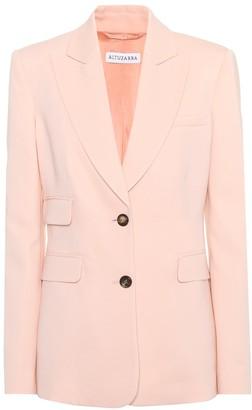 Altuzarra Exclusive to Mytheresa Cornwall jacket