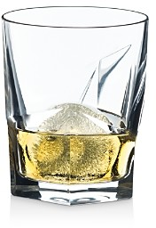 Riedel Louis Whiskey Glass, Set of 2