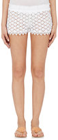 OndadeMar WOMEN'S GLAM COVER-UP SHORTS