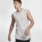 Nike AAE 1.0 Tank Men's Tank