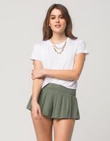 O'Neill Elise Womens Shorts