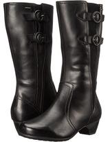 Aravon Pauline-AR Women's Boots