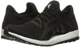 adidas Pure Boost X Women's Running Shoes
