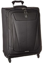 Travelpro Maxlite(r) 5 - 25 Expandable Spinner (Black) Luggage