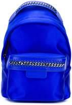 Stella McCartney Falabella backpack