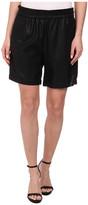 Only Carmen Shorts