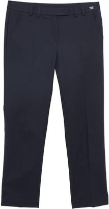 Cinzia Rocca Casual pants