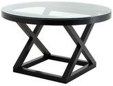 Eichholtz Stockholm Table Black