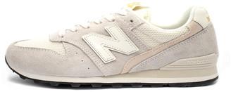 New Balance Angora with Sea Salt 996 Shoes 996 Angora Sea Salt WL996VHA - EU 37
