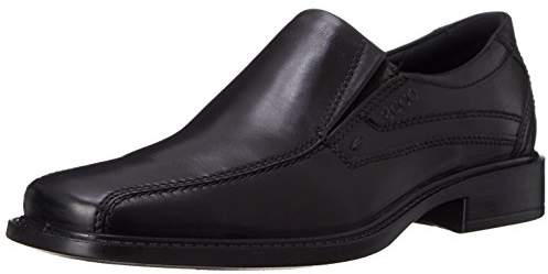 5d21ac4b9c Men's New Jersey Loafer,(US Men's 7-7.5 M)