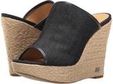 MICHAEL Michael Kors Hastings Mule Women's Clog/Mule Shoes