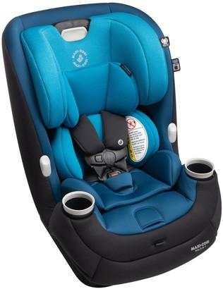 Maxi-Cosi Pria 3 in 1 Convertible Car Seat