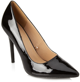 Forever 21 Classic Patent Pumps