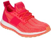 adidas PureBOOST ZG Prime Women's Running Shoes - 8