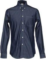 U Clothing Shirts