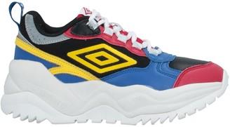 Umbro Low-tops & sneakers