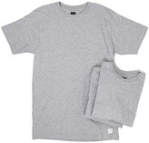 HUF 3-Pack Tees