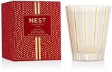 NEST Fragrances Holiday Classic Candle