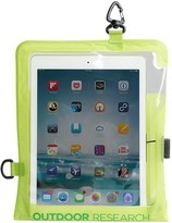 Outdoor Research Sensor Dry Pocket Premium Tablet Cover