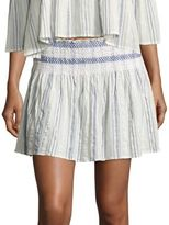 Bec & Bridge Woven Tales Skirt