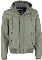 Quiksilver Light Jacket Dusty Olive