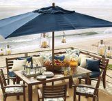 Rectangular Umbrella - Solid