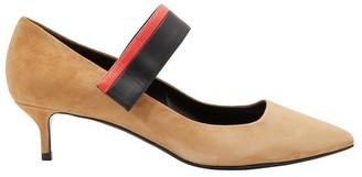 Pierre Hardy Alpha heels