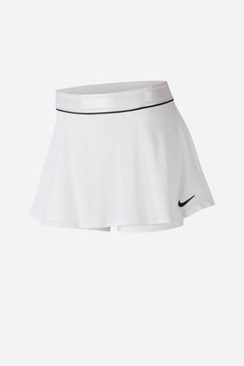 Nike Flouncy Skirt