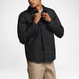 Nike SB Holgate Winterized Men's Long-Sleeve Shirt