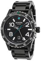 Nixon Diplomat Watch, 45mm