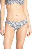 Freya Women's Viper Bikini Bottoms