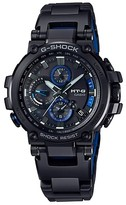 Thumbnail for your product : G-Shock Stainless Steel Chronograph Watch