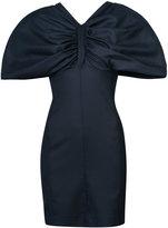 Jacquemus Vallauris mini dress
