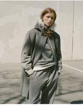 Rag & Bone Laporta coat