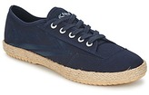 Feiyue FELO PLAIN Blue / White