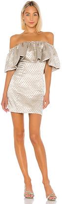 LPA Stella Dress