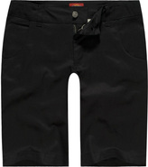 DICKIES GIRL Girls Bermuda Shorts
