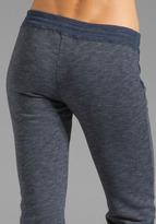So Low Old School Mesh Pocket Pant