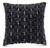 Oyuna Seren cushion