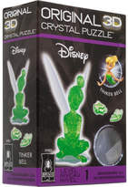 Disney Tinker Bell Puzzle