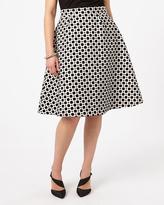 Studio 8 Persia Skirt