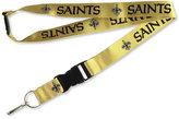 Aminco New Orleans Saints Lanyard
